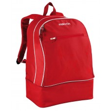 Arrows - Junior - Macron Academy Rucksack