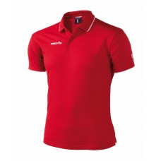 Arrows - Junior - Macron Drago Polo Shirt
