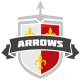 Coaches & Managers -  Arrows Region Girls Rugby