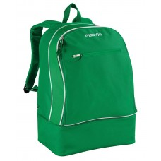 Chargers - Junior - Macron Academy Rucksack
