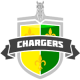 Chargers Region Girls Rugby