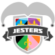 Jesters Region Girls Rugby