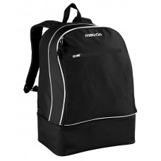 Knights - Junior - Macron Academy Rucksack