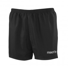 Maidens - Junior - Macron Drago Leisure Shorts