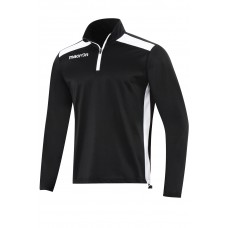Chargers - Coaches/Managers - Macron Tarim 1/4 Zip Top